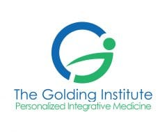 The Golding Institute