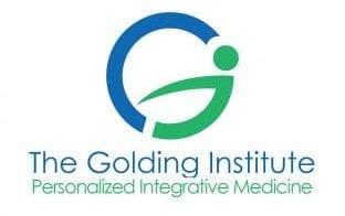 The Golding Institute