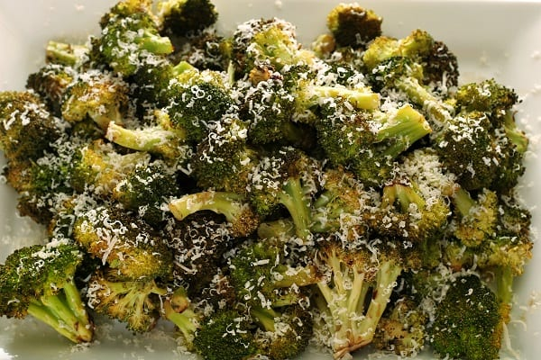 hormones can be metabolized safer by including cruciferous vegetables in your diet